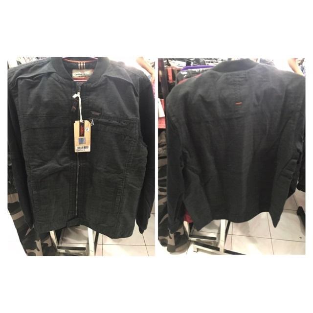 Untuk kalian semua yang ingin membeli jaket cardinal di atas maka kalian  bisa melihat spesifikasi lengkapnya di bawah ini dan semoga kalian bisa  menemukan ... 2f500f95a6