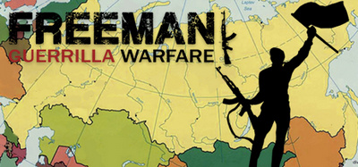 freeman-guerrilla-warfare-pc-cover-www.ovagames.com