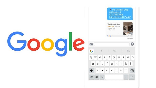 GBoard-available-on-the-Google-Play-store
