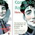 18h 👪 Contando con Rosalía 22feb'17