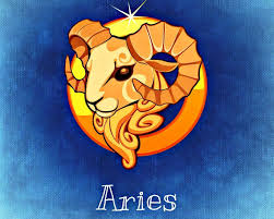 Ramalan Zodiak Aries 2020 2021 Lengkap