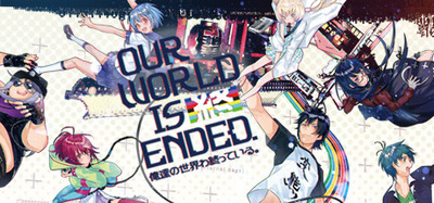 our-world-is-ended-pc-cover-www.ovagames.com