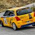 4η Ανάβαση Αυτοκινήτων Λειβαδίου - Φωτο και αποτελέσματα