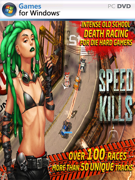 SPEED-KILLS-pc-game-download-free-full-version