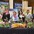 Por su aniversario Villa Tunari organiza la primera feria de la orquídea y las plantas carnívoras este 2, 3 y 4 de junio