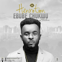 http://www.g4celeb.com/2017/08/freshmusic-download-ebube-chukwu-by.html