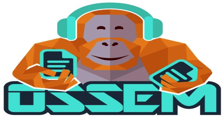 OSSEM : Open Source Security Events Metadata