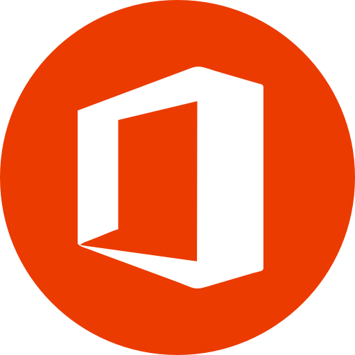 MS Office Courses