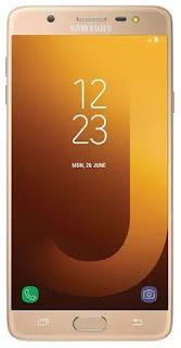 Full Firmware For Device Samsung Galaxy J7 Max SM-G615FU