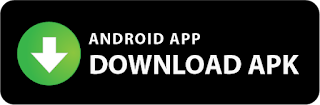 Download What a Legend 0.4.01 Android Apk Game | What a Legend 0.4.01 Free Download for Android