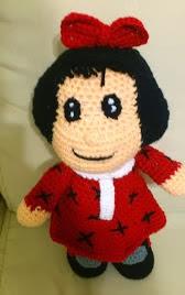 http://novedadesjenpoali.blogspot.com.es/2014/01/patron-de-mafalda-amigurumi.html