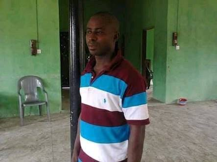 Assassins Stab, Strangle APC Youth Leader In Delta