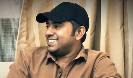 Ipdi Kelvi Ketta Gaandu Thaan Aagum | Frank Talk with Nivin Pauly