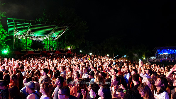 Cancellation of the RWMF 2020