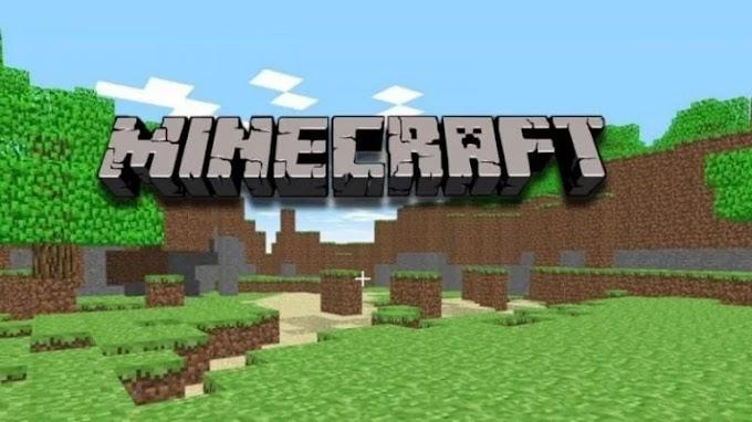 Como jogar Minecraft grátis e sem download