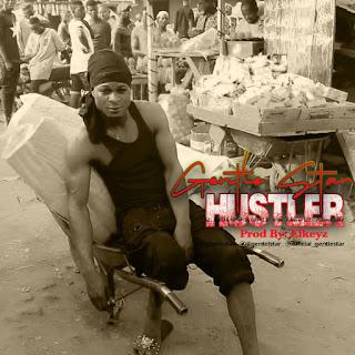 MUSIC: + VIDEO: Gentle Star _Hustler Download