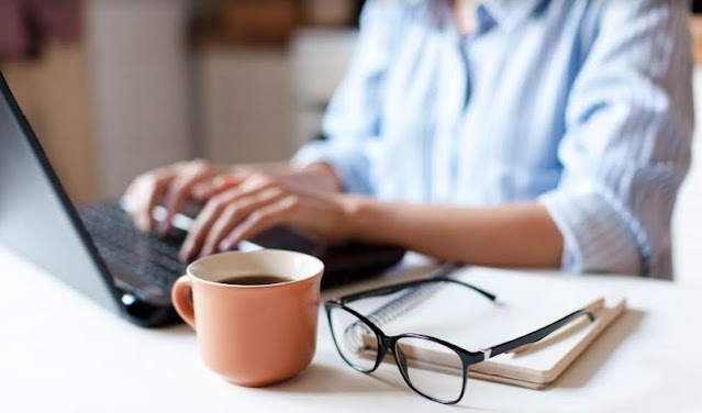 ways to keep remote workers productive