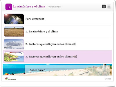 http://es.santillanacloud.com/url/libronetonline/55449503