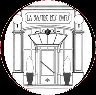 La Bastide des Bains