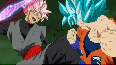 Dragon Ball Super Episode 70 Subtitle Indonesia, Dragon Ball Episode 71 Subtitle Indonesia, Dragon ball sub indo, dragon ball super, dragon ball super 71, dragon ball super sub indo, dragon ball super eps 71 sub indo