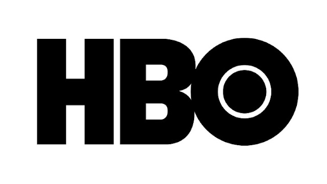 WATCHMEN - Adattamento TV in lavorazione in casa HBO!