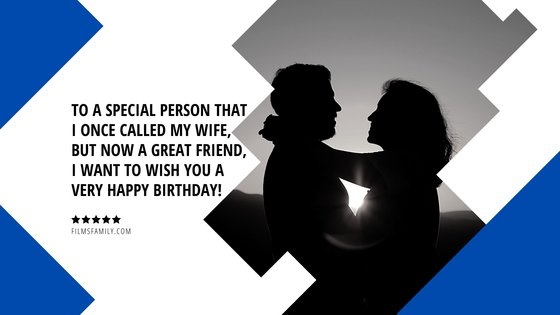 Birthday Quotes for Wife and Husband