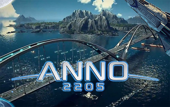 http://www.aseanofgames.com/wp-content/uploads/2015/11/Anno-2205-PC-Game-Free-Download.jpg