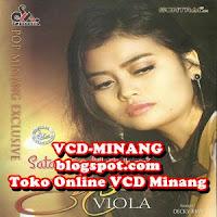 Eno Viola - Satarang Matohari (Album)