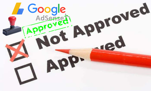 adsense approval,google adsense,adsense approval trick,adsense,how to get google adsense approval for website,how to get google adsense approval fast,why i can't get approved by google adsense,google adsense approval,google adsense account,how to approve google adsense,why adsense not get approved,how to approve google adsense account,how to approve adsense account with blogger,adsense,google adsense,adsense account,adsense disabled,google adsense pin,adsense pin kaise magaye,how to verify id in adsense,google adsense kya hota hai,how to apply for adsense pin,when google adsense send pin,adsense account for youtube,google adsense pin kb aata hai,how to verify adsense address,google adsense pin kab aata hai,when google adsense send money