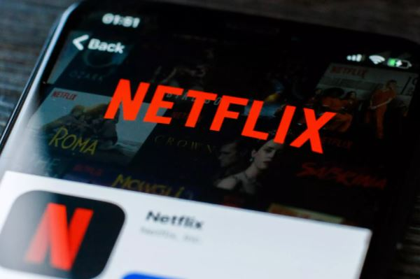 Netflix upgrades sound insight for Android clients