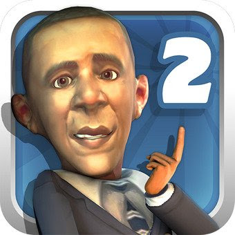 Talking Obama Apk For Android