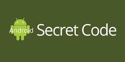 20 Kode Rahasia Hp Android Xiaomi