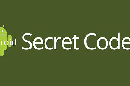 Kode Rahasia Hp Xiaomi yang Wajib Diketahui