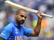 India vs Bangladesh 1 st T20 2019 | cricket news today