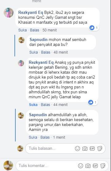 Obat Kelenjar Getah Bening Paling Ampuh, 100% Alami ...