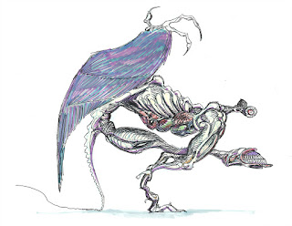 https://alienexplorations.blogspot.com/2019/11/evolution-of-vincenzo-natalis-early.html