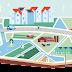 Lessen uit veertien projecten met aquathermie