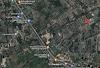 Bán 3824m2 đất nông nghiệp, đường công cộng, xã Bình Khánh