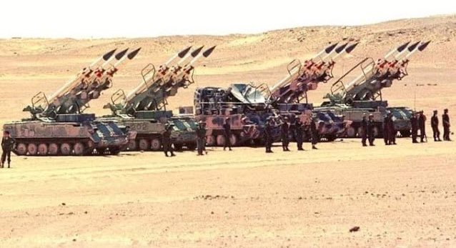 البلاغ العسكري 108: عمليات قصف جديدة لا جيش التحرير على قوات الاحتلال في حوزة وأتويزگي