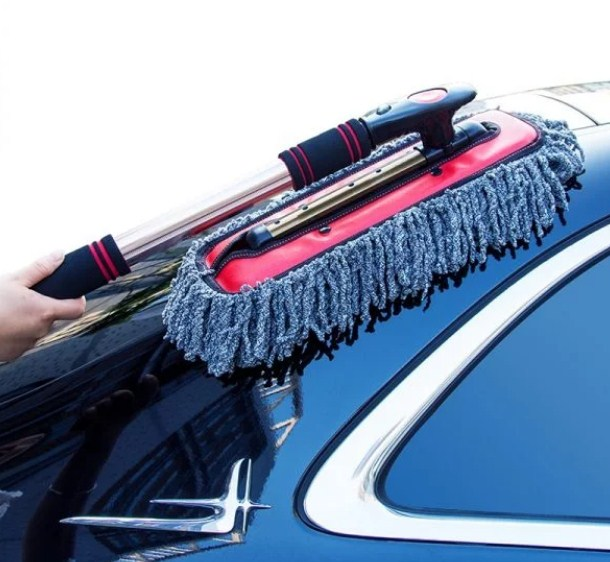 adjustable-telescopic-car-wash-brush