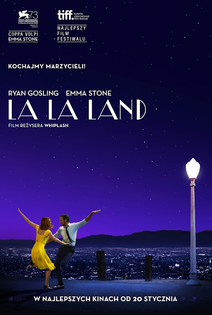 http://www.filmweb.pl/film/La+La+Land-2016-718819