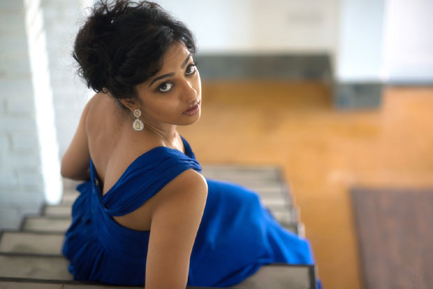 Radhika Apte Bollywood Actress Latest Pics Actress Trend