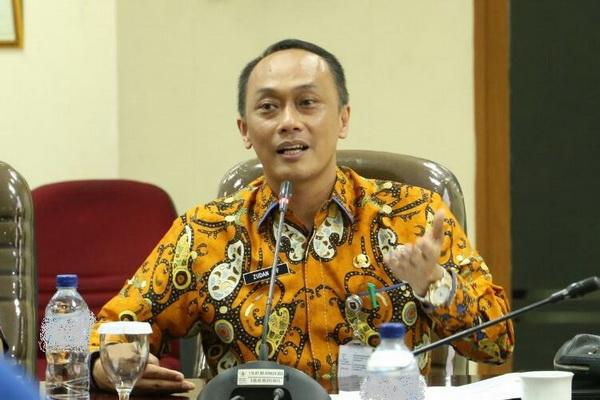Kemendagri Buka Suara Soal Isu 279 Juta Data Penduduk Indonesia Diperjual-Belikan