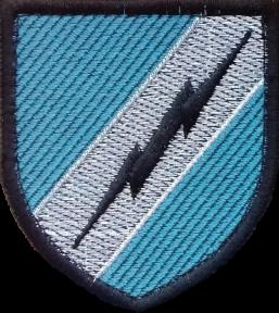 19 полк