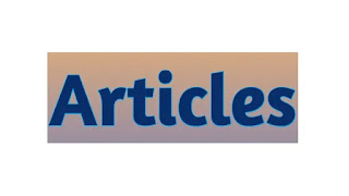 Articles in English, Articles in English Grammar in bengali