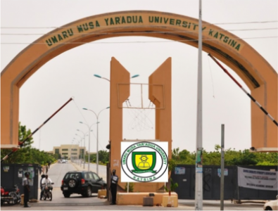 UMYU students ought to watch out for fraudsters - management