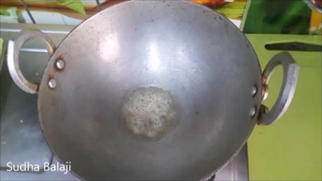 pavakkai-recipes-pachadi-1ac.png