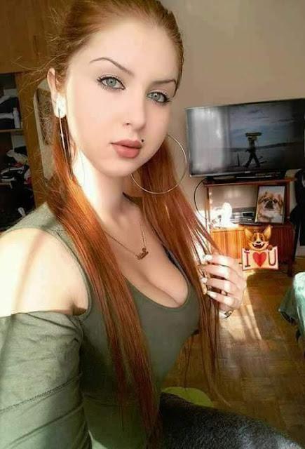 Looking phoenix women for men in Beautiful Craigslist