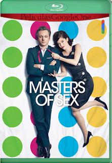 Masters of Sex Temporada 1-2 Completa (2013-2014) [1080p BRrip] [Castellano] [LaPipiotaHD]