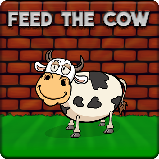 Feed The Cow